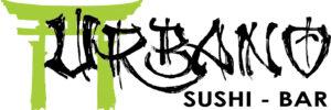 Urbano Sushi Bar